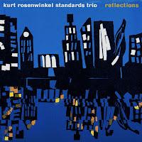 Kurt Rosenwinkel: Reflections (2009)