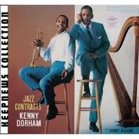 Kenny Dorham: Jazz Contrasts (1957) (2007)
