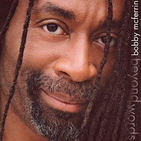 Bobby McFerrin: Beyond Words (2002)