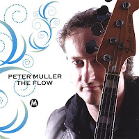 Peter Muller: The Flow (2008)