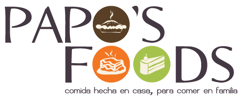 paposfoods
