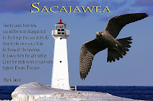 Sacajawea