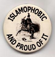 bleck islam BARFFFF