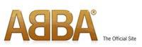 ABBA Site