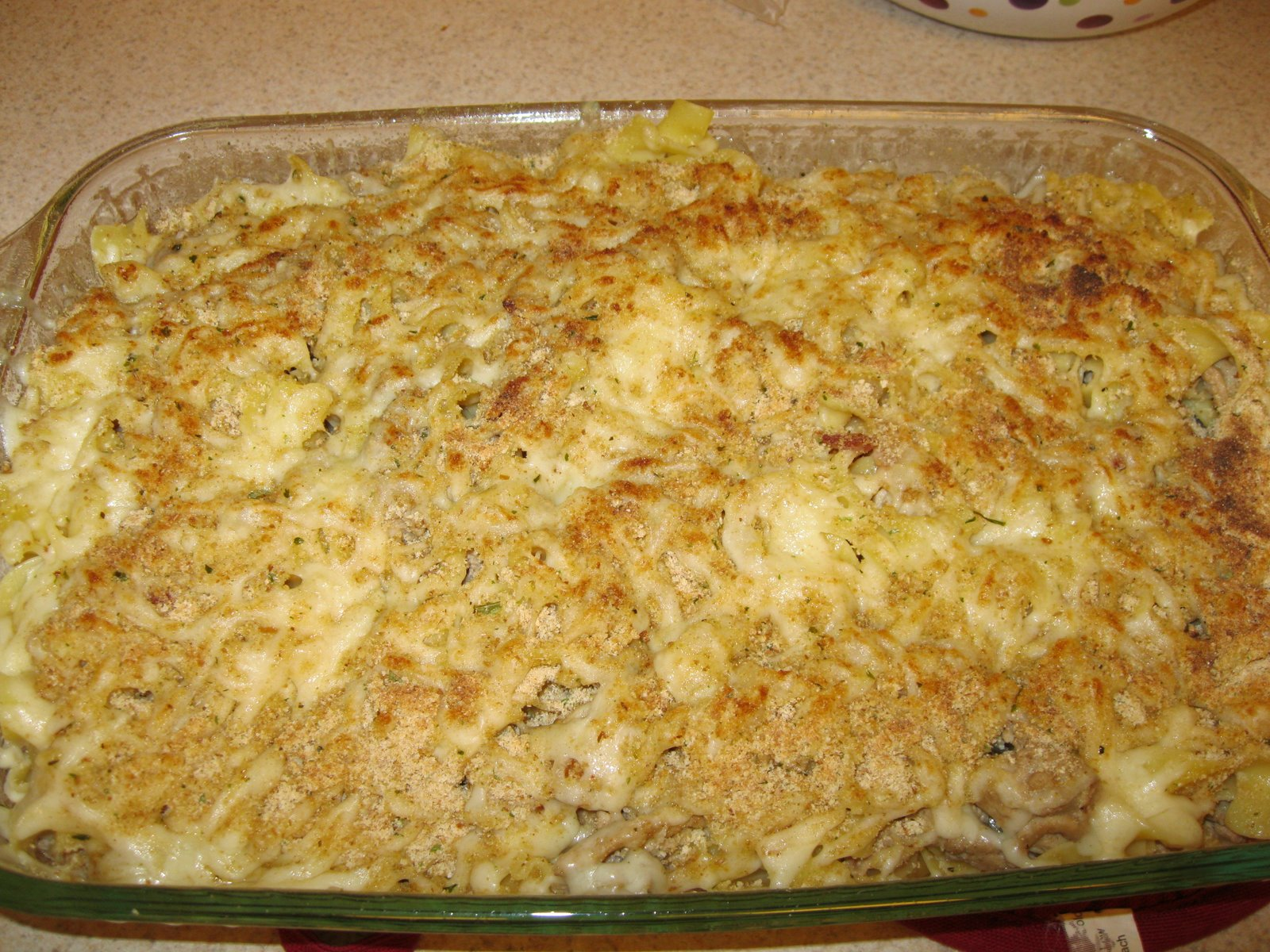 noodle casserole turkey noodle soup turkey noodle casserole recipe ...