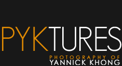 PYKtures