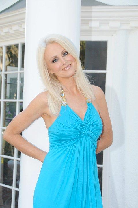 Donna Spangler Nude Photos 33