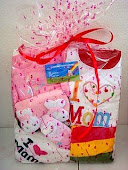 HAMPER SET A