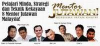 Miliki e-book Rahsia 8 Jutawan sekarang!!!