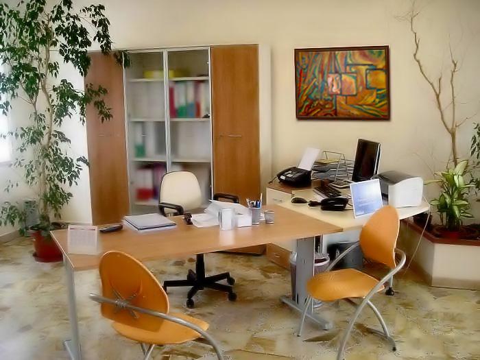 Viva el arte pinturas para la oficina - Estilos de pintura para interiores ...