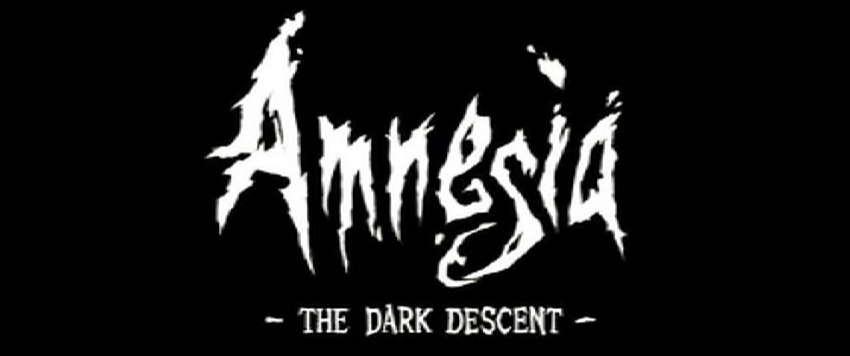 Amnesia The Dark Descent Keygen