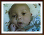 ..:: aDam 3 mOnth ::..