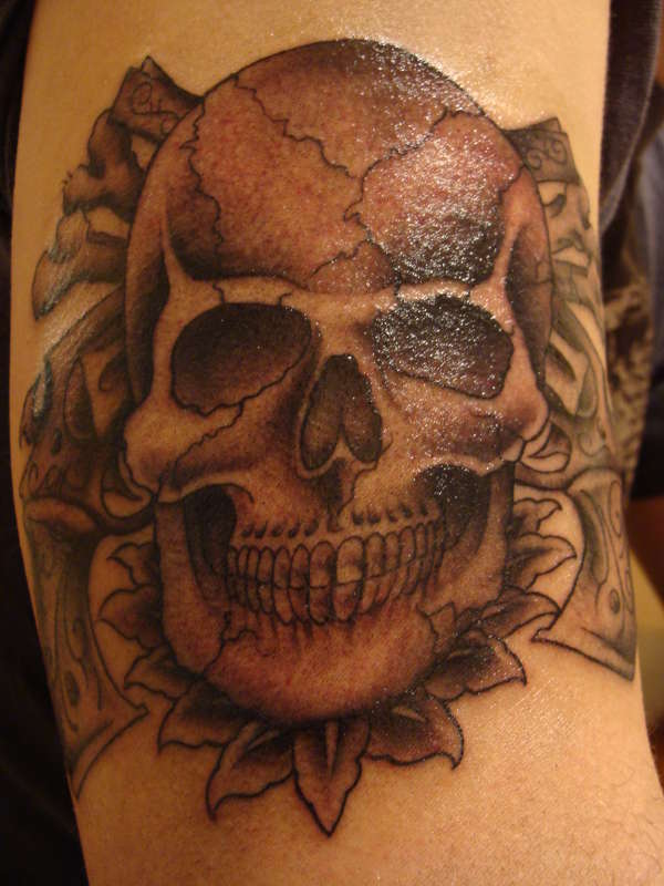 Create Tattoo Tribal Art  A History And 3 Designs