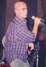 Carlos Alberto Solari