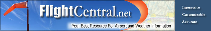 FlightCentral.net