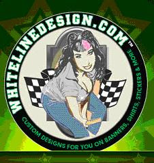 Whiteline Design