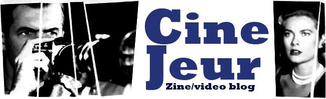 CineJeur.