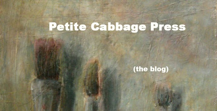 Petite Cabbage Press