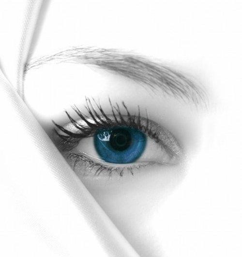 [miradas,+mirada,+ojos,+miradas.jpg]
