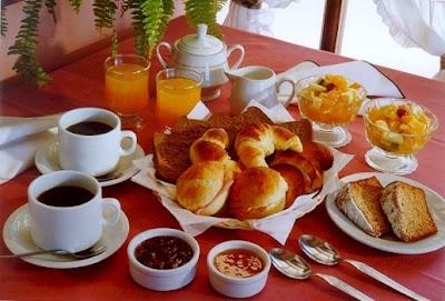 desayuno,%2Bpan,%2Bcomida,%2Bcafe,%2Bmermelada,%2Btostada%2Bfrancesa,%2Bdesayuno,%2Bcaf%C3%A9%2Bcolombiano.jpg (400×271)