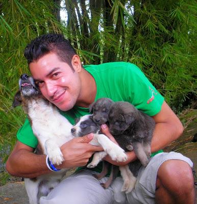 39 fotos de cortes de pelo para caninos caninos biodigestores 39 39 folladas por caninos gratis 39 - Animales con personas apareandose ...