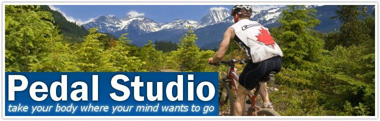 Pedal Studio