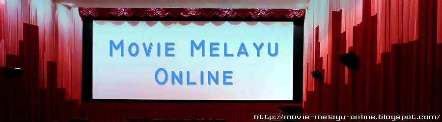 Movie Melayu Online