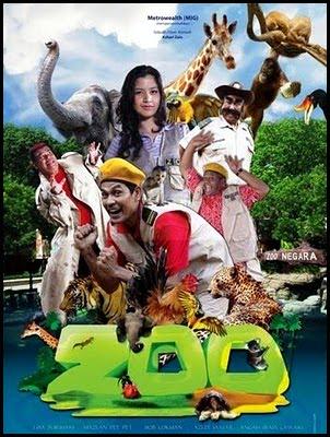http://2.bp.blogspot.com/_Z1KjVVf74lA/TIowP9FmPYI/AAAAAAAAAjA/NeURgBEDHTA/s1600/zoo.png