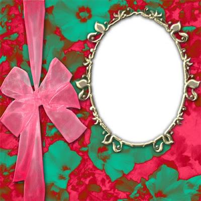http://missednasplace.blogspot.com