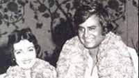 Rajinikanth Family Photo Album