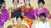 Lamens Inbox: Rajinikanth Family Rare Photos 14