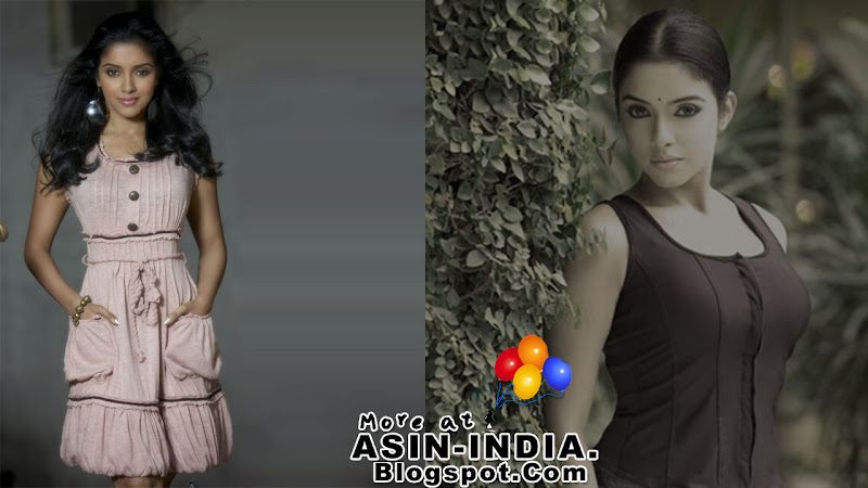 asin teenage sleeveless