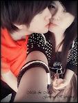 ♥ My LOVE ♥