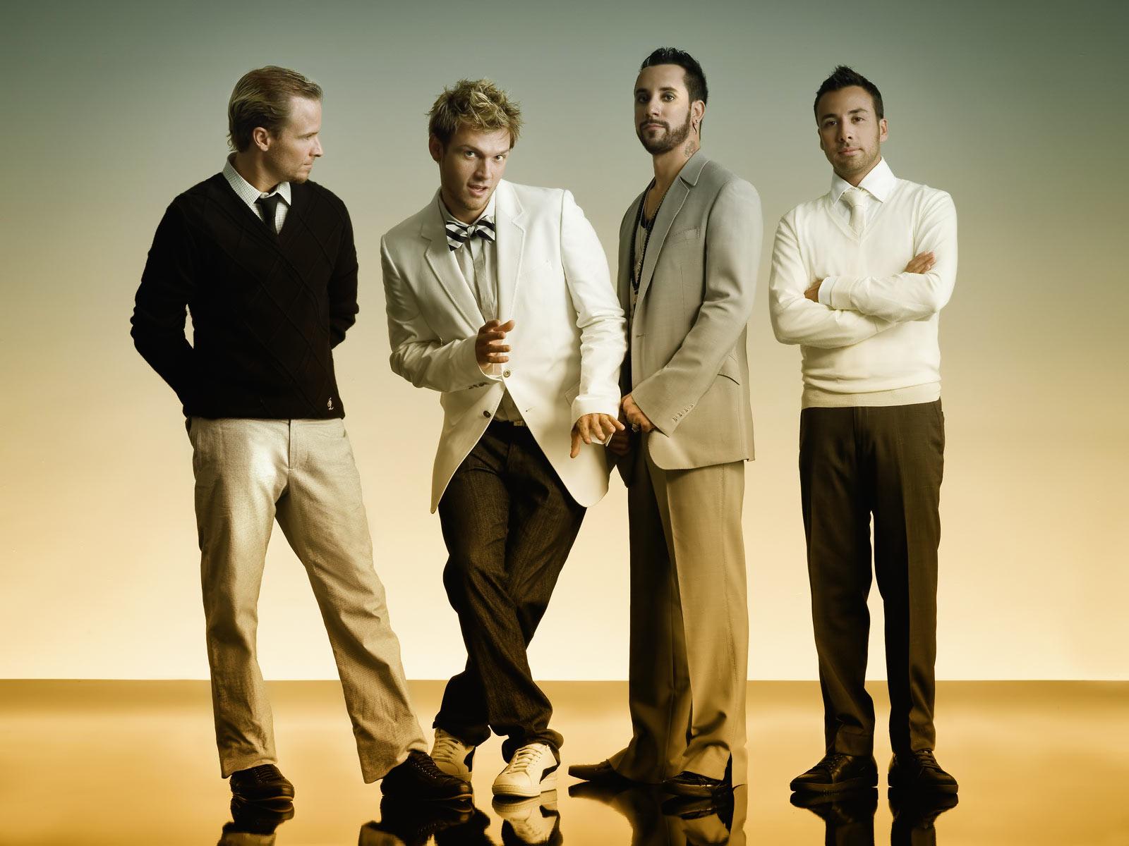 http://2.bp.blogspot.com/_Z1lxf_WQedA/THNbOVQ7WJI/AAAAAAAABGk/_QvPY4yKqzk/s1600/Backstreet_Boys_-_Never_Gone.jpg