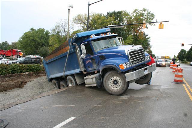 Chattanooga Cars Trucks By Dealer Craigslist