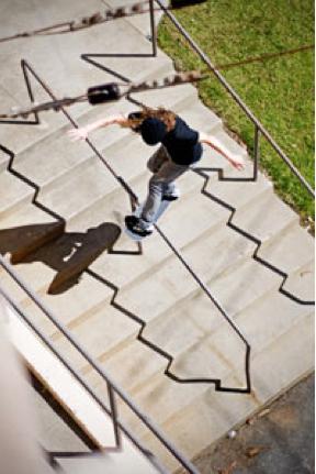 burgos skateboard