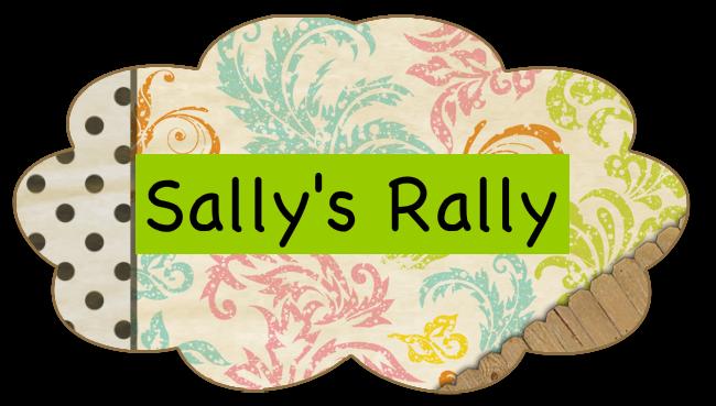 Sally's Rally