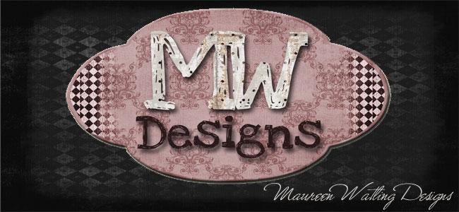 MWDesigns