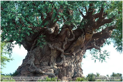 an interpretation of the meaning of gods garden in the bible And god said: 'let there be (other trees of the garden) we demonstrated how kabbalah uncovers the secret meaning of the bible the meaning remains.