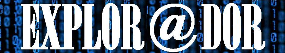 EXPLOR@DOR