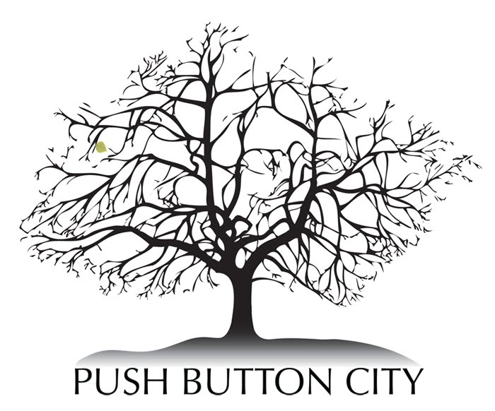 Push Button City