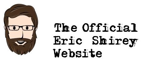 Eric Shirey