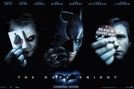 the dark knight rises 2012. the dark knight rises pics.