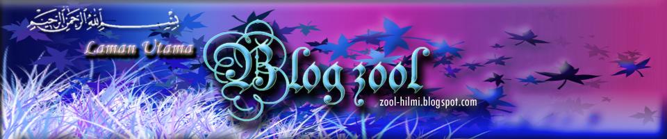 Home Zool