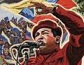 Comandante Chavez