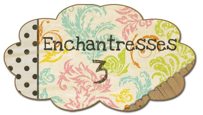 Enchantresses 3
