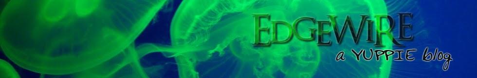 Edgewire