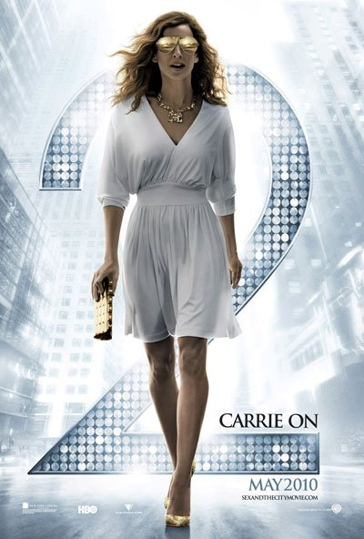 sex and the city 2 movie poster Tags: fat indian women having sex, chat with mature womens sexxxxxxxxx