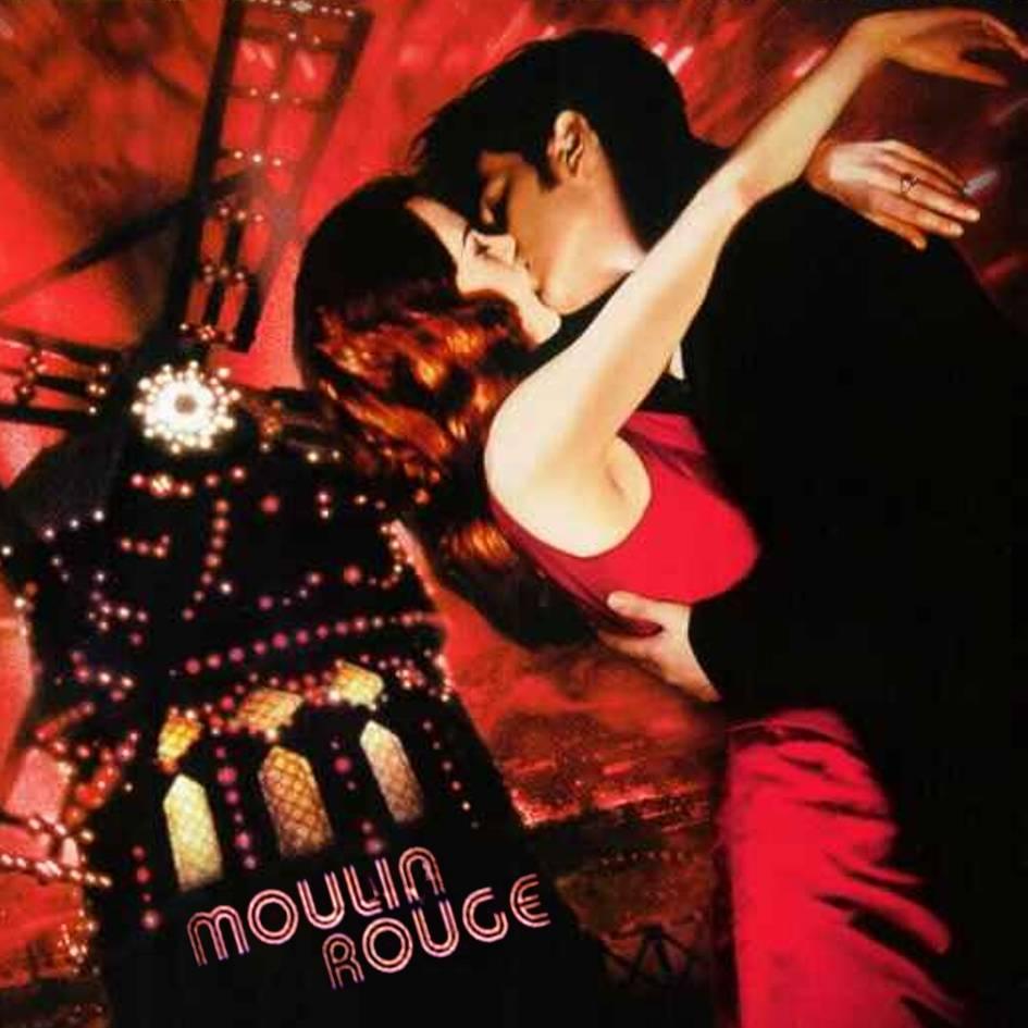 Moulin-Rouge-%2Bnicole%2Bkidman.jpg