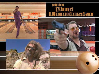 [TheBigLebowski.jpg]